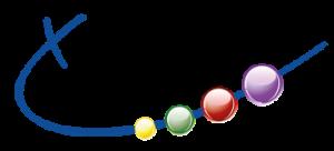 logo-expertshtb